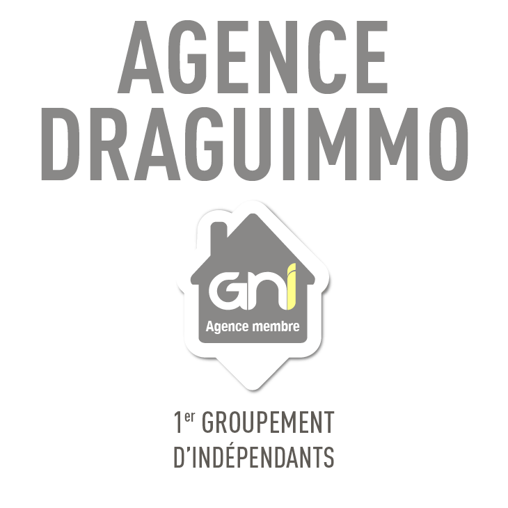 Agence Draguimmo - GNIMMO